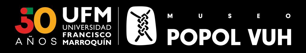 Museo Popol Vuh-01